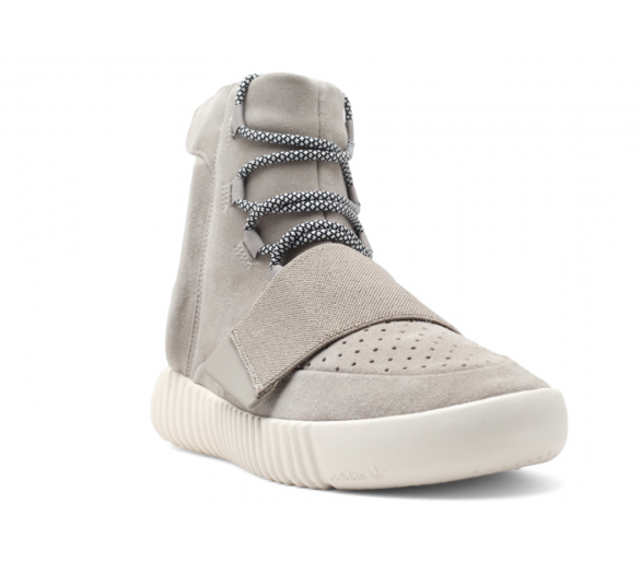 100% authentic 9925f 7908d Yeezy Boost 750 OG Light Brown