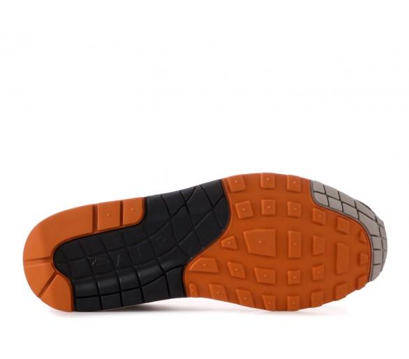 """pretty nice 19fe1 29a74 Nike Air Max 1 """"Size?"""" Safari 2018"""