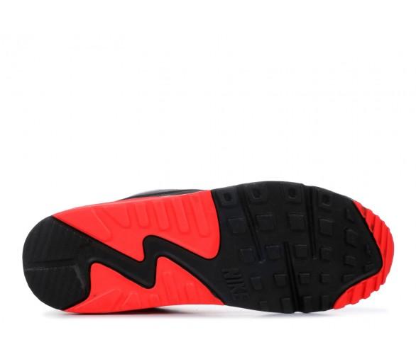 Nike Air Max 90 OG Infrared (2015)   Zapatillas   Zapatos