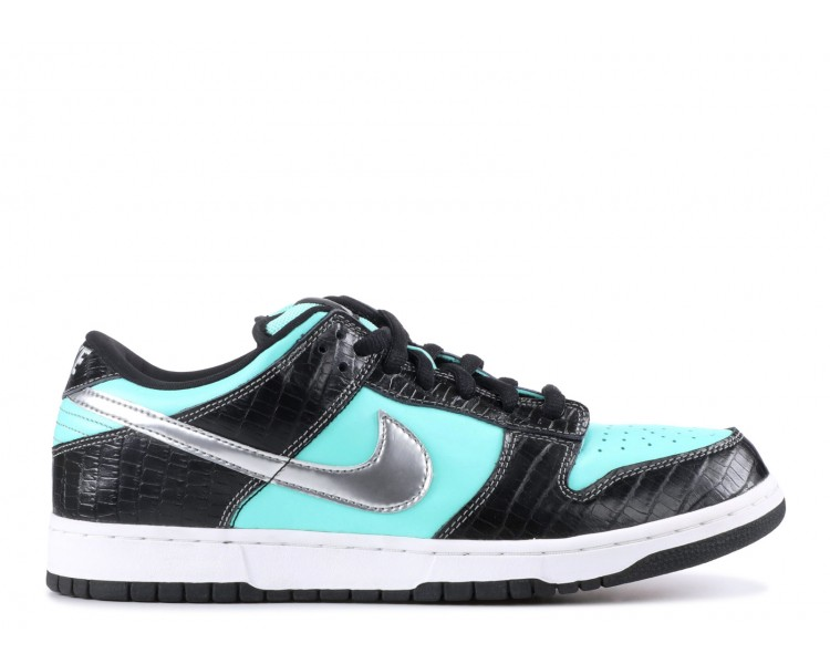 Repetido Porcentaje puede  Nike Air Max Sneakers- Lubrafin Nike shop SB Dunk Low Diamond Supply Co.