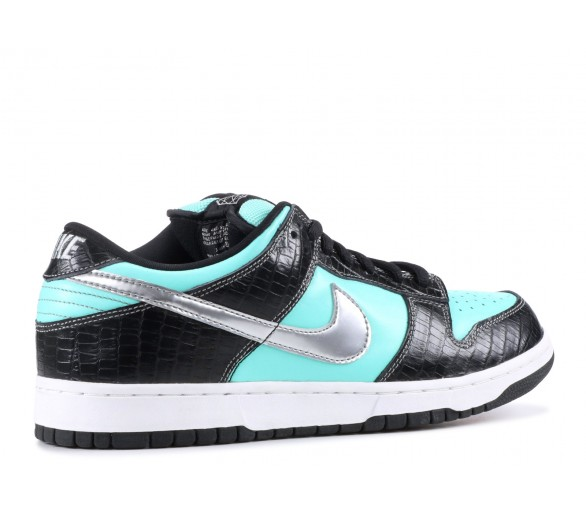 the best attitude 2b9f2 71e37 Nike SB Dunk Low Diamond Supply Co.