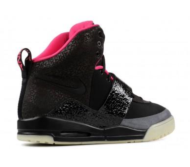 Nike Air Yeezy 1 Blink