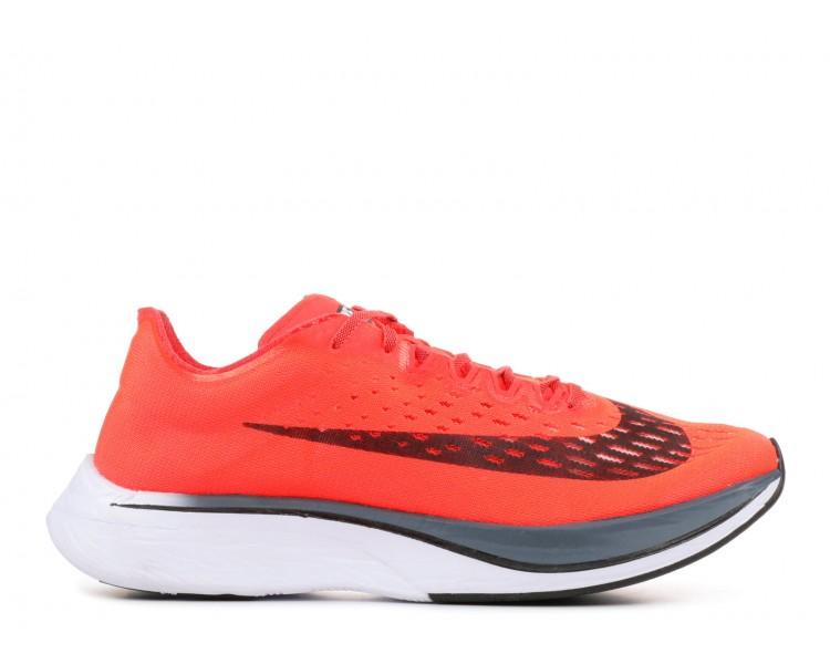 b4881215032 Nike Zoom Vaporfly 4% Bright Crimson