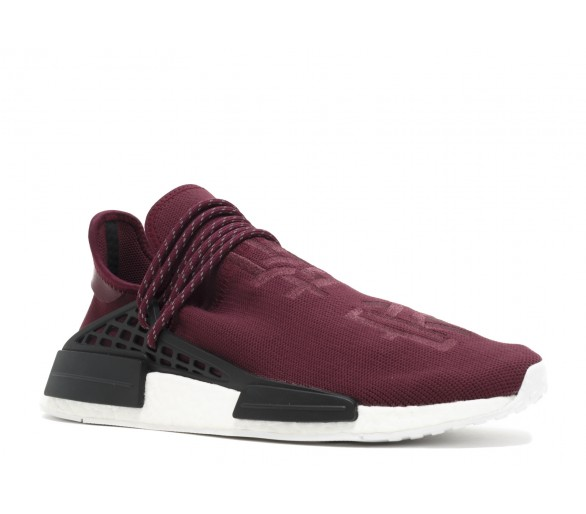 Adidas NMD Human Race Friends and