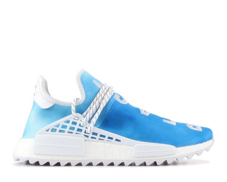 Adidas NMD Human Race TR China Pack Peace