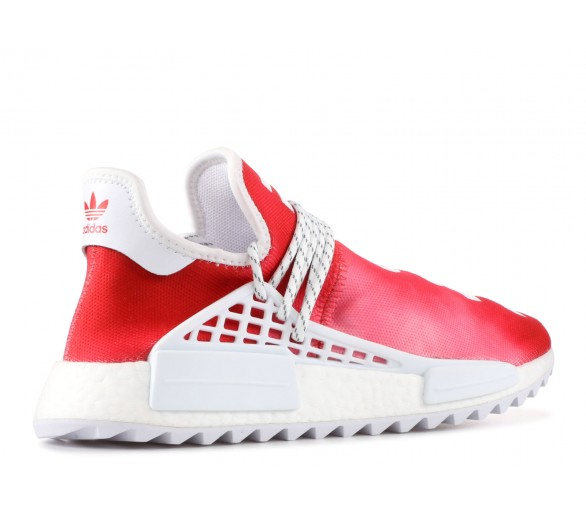 0420dc40699fb Adidas NMD Human Race TR China Pack Passion