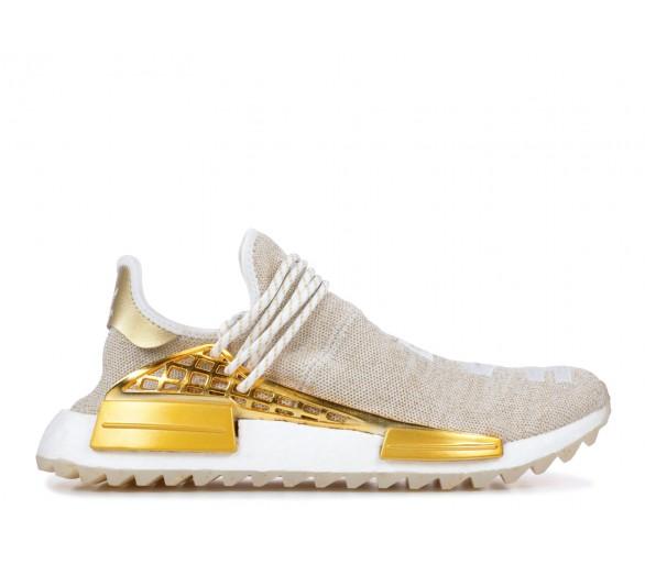 Adidas NMD Human Race TR China Pack