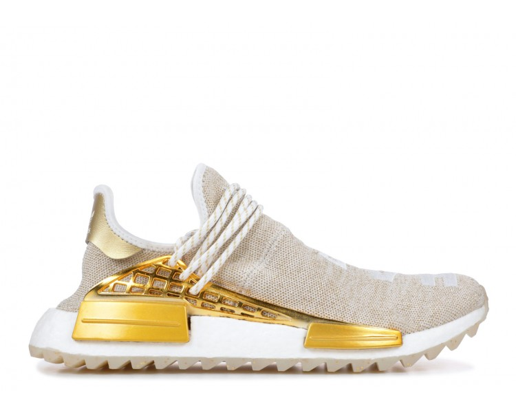 uk availability 1b9e6 393f4 Adidas NMD Human Race TR China Pack Happy Friends and Family