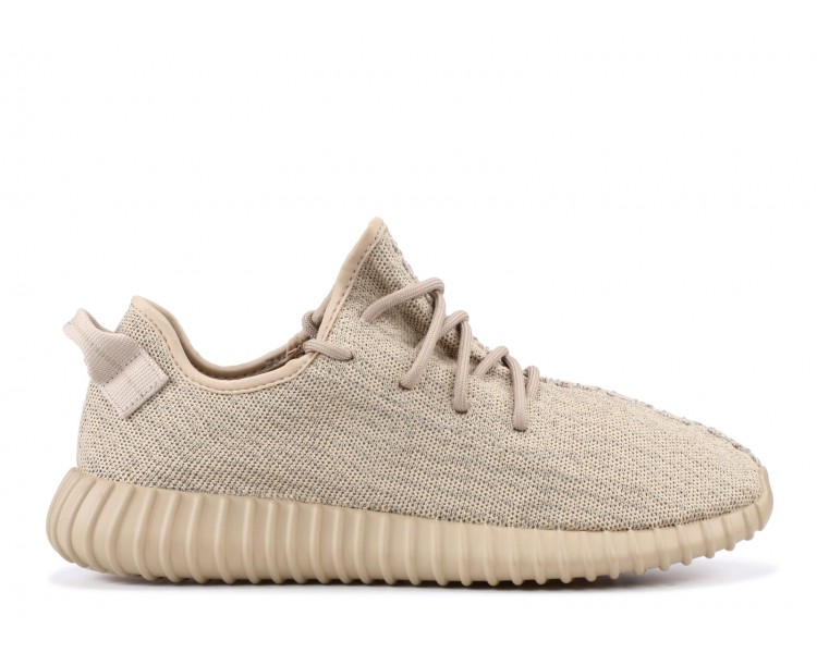competitive price 3d6a8 c72a3 Yeezy Boost 350 V1 Oxford Tan