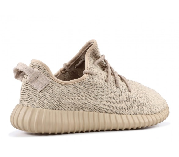 competitive price 269a5 b1257 Yeezy Boost 350 V1 Oxford Tan