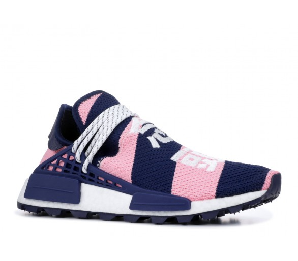 human races boys Shop Clothing \u0026 Shoes