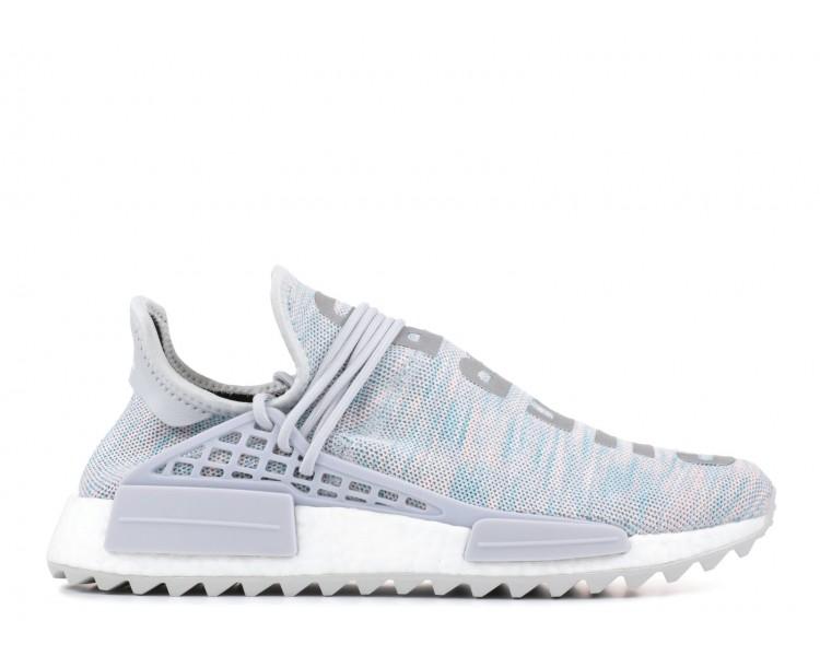 Adidas NMD Human Race TR Billionaire