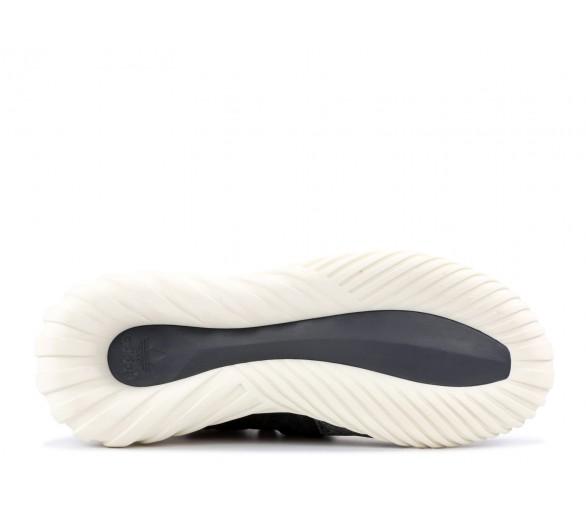 premium selection 22240 21d8a Adidas Tubular Doom Ronnie Fieg