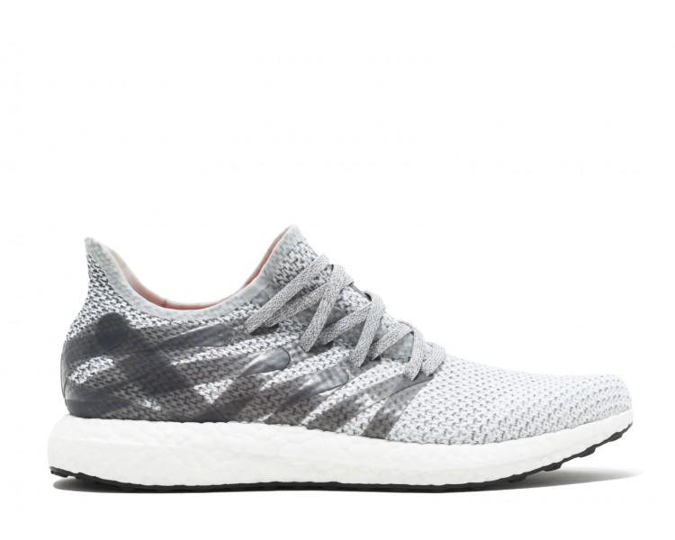 Adidas Futurecraft MFG Made For Germany