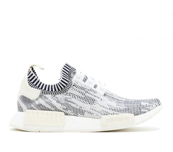 adidas nmd pk r1