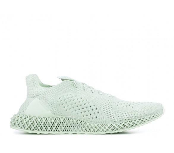 online store 2a81d a2bb7 Adidas Futurecraft 4D Daniel Arsham