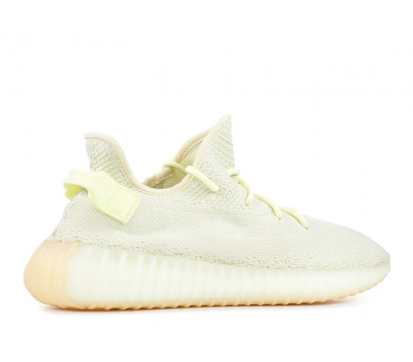 quality design a556c 6ee5f Yeezy Boost 350 V2 Butter
