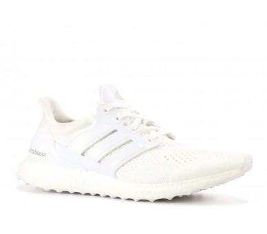 Adidas Ultra Boost 1.0 J\u0026D Collective