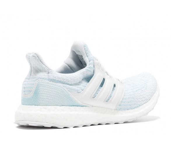 online store 38fb9 6349f Adidas Ultra Boost 3.0 Parley