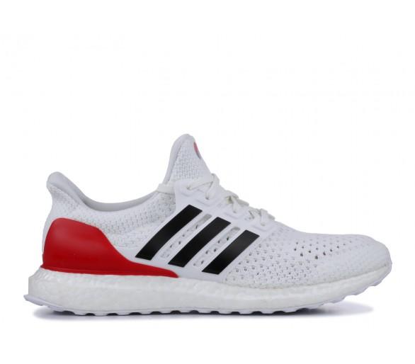 Adidas Ultra Boost 4.0 Seoul 1988
