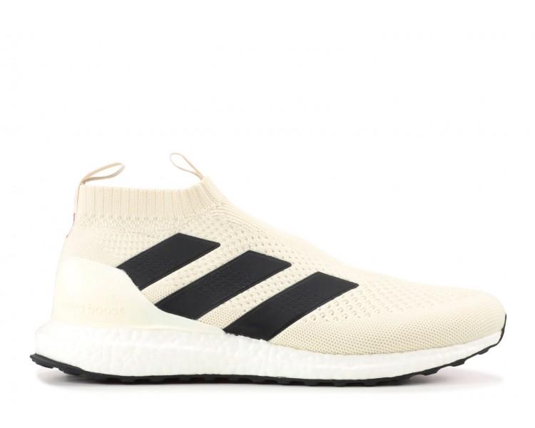 Adidas Ultra Boost ACE 17+ PureControl