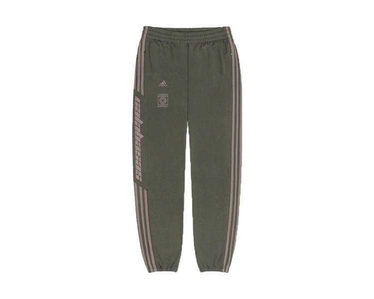 Adidas Yeezy Calabasas Track Pants Core