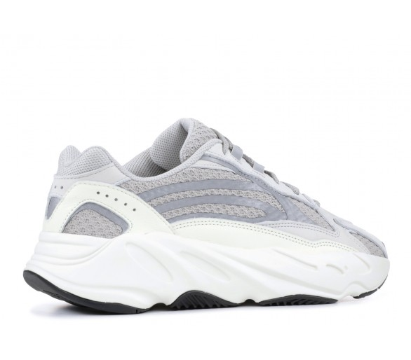 on sale 18167 42b9d Yeezy Boost 700 V2 Static