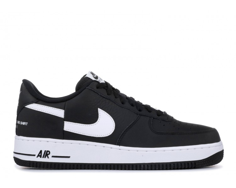 new product 1abf6 3a12c Nike Air Force 1 Low Supreme x Comme De Garcons