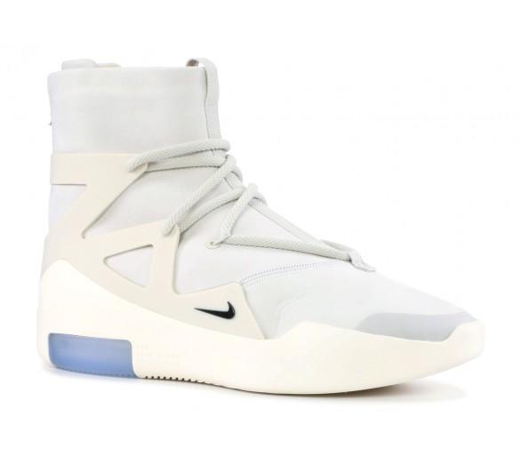 Margarita Compasión Circunferencia  Nike Air Max Sneakers- Lubrafin Nike shop Air Fear Of God 1 Light Bone