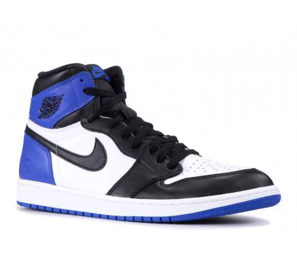 Air Jordan 1 Retro Fragment