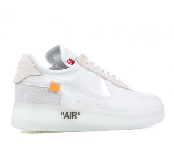 air force 1 og off white buy 7f9a3 8cd07