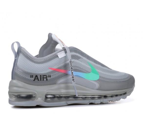 size 40 377b6 526a7 Off-White x Nike Air Max 97 Menta