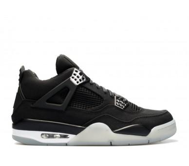 timeless design bf873 67db5 Air Jordan 4 Retro Eminem Carhartt
