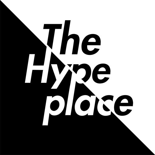 The Hype Place